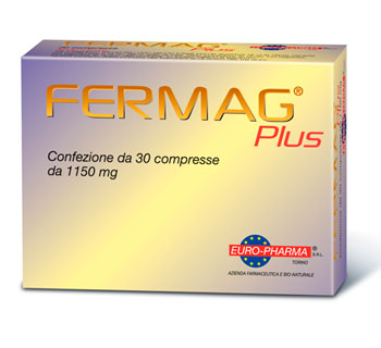 fermag-plus-integratore-30-compresse