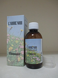 flunoir-integratore-alimentare-200ml