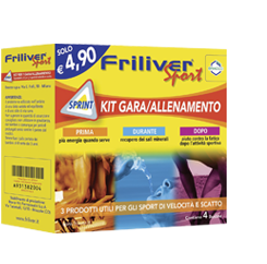 friliver-sport-kit-sprint-4-buste
