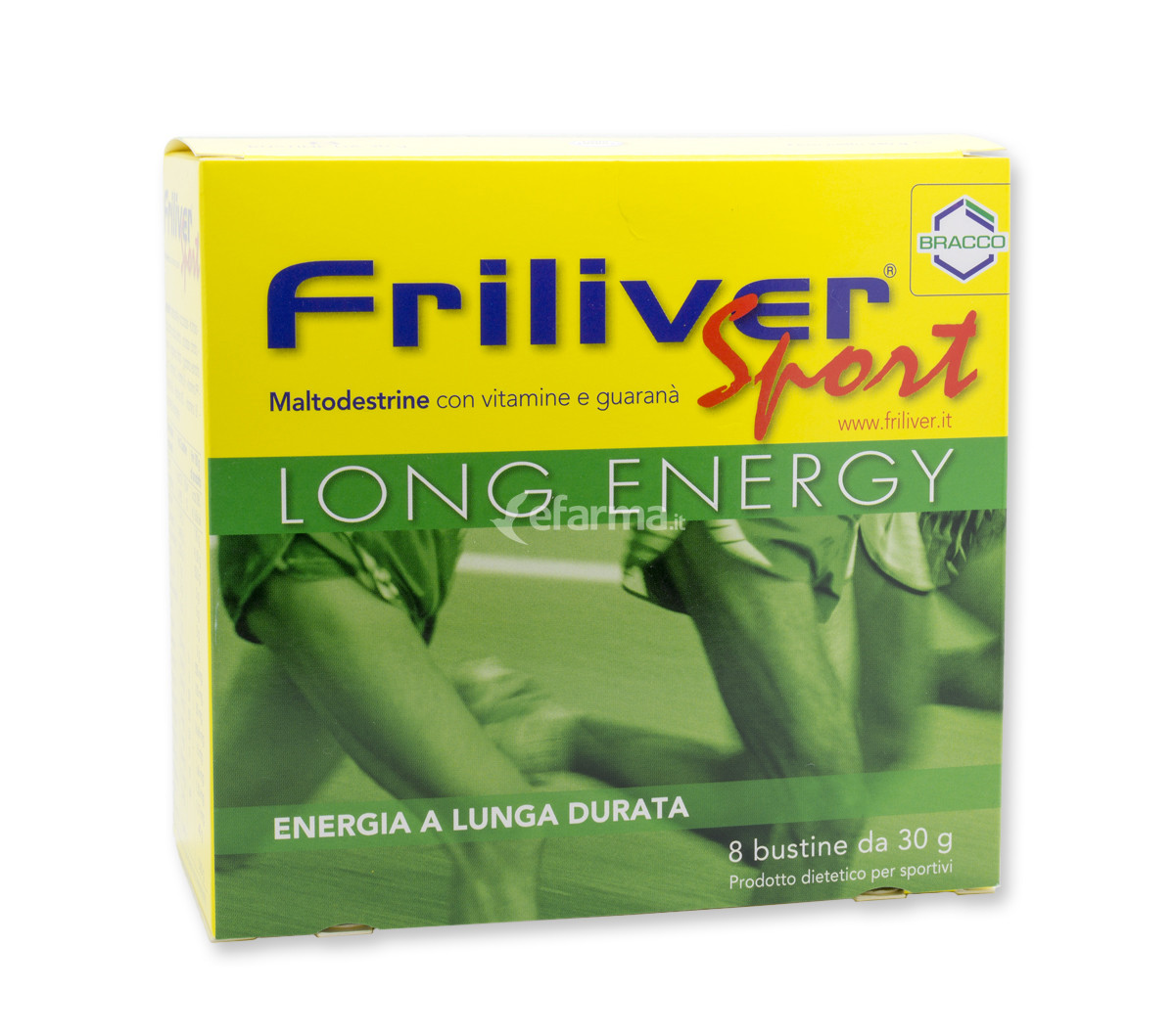 friliver-sport-long-energy-8-buste