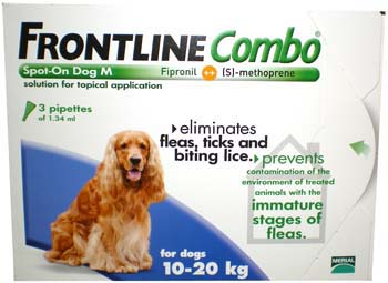 frontline-combo-spot-on-cani-10-20-kg-3-pipette