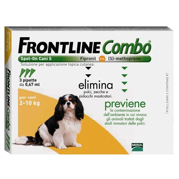 frontline-combo-spot-on-cani-2-10-kg-3-pipette