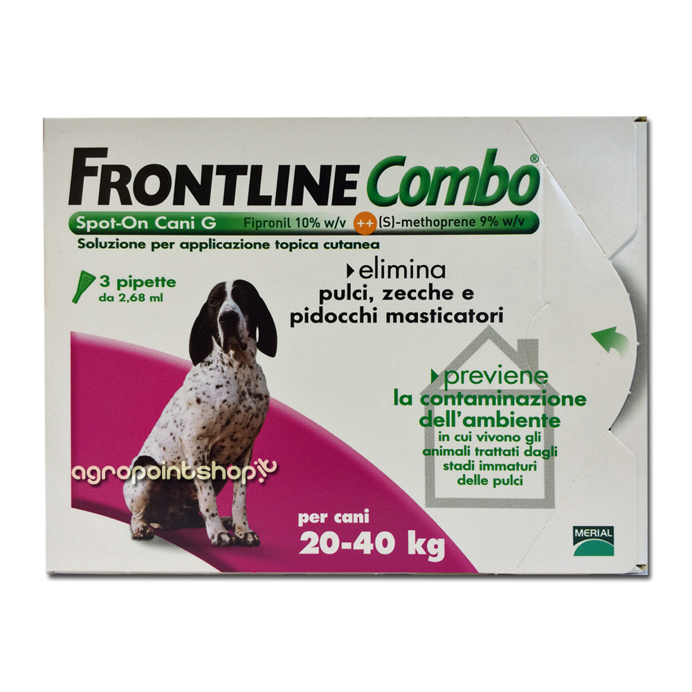 frontline-combo-spot-on-cani-20-40-kg-3-pipette