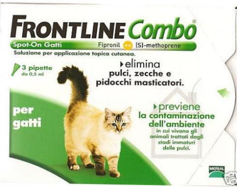 frontline-combo-spot-on-gatti-3-pipette