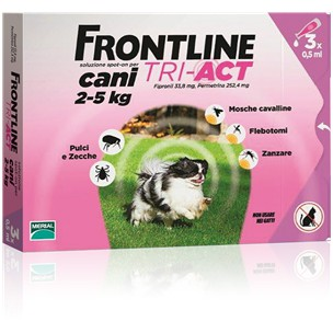 frontline-tri-act-cani-2-5-kg-3pipette