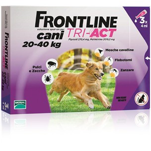 frontline-tri-act-cani-20-40-kg-3pipette