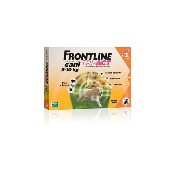 frontline-tri-act-cani-5-10-kg-3pipette
