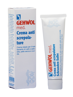 gehwol-crema-antiscrepolature-20ml