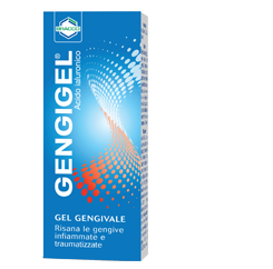 gengigel-gel-gengivale-20ml