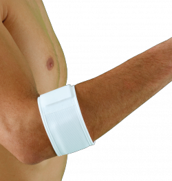 gibaud-ortho-bracciale-tennis-elbow