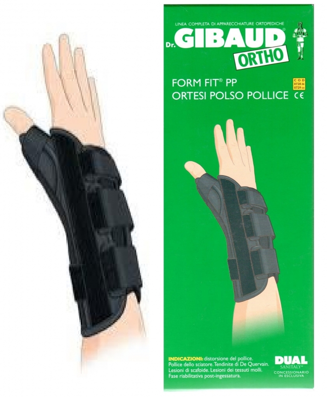 gibaud-ortho-form-fit-polso-pollice-sinistro