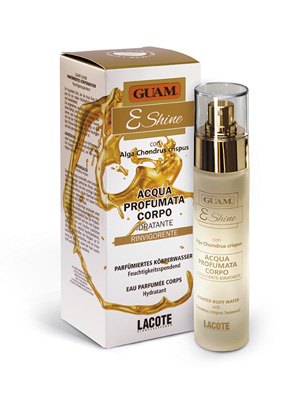 guam-e-shine-acqua-profumata-50ml