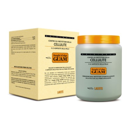 guam-fango-d-alga-anti-cellulite-500g