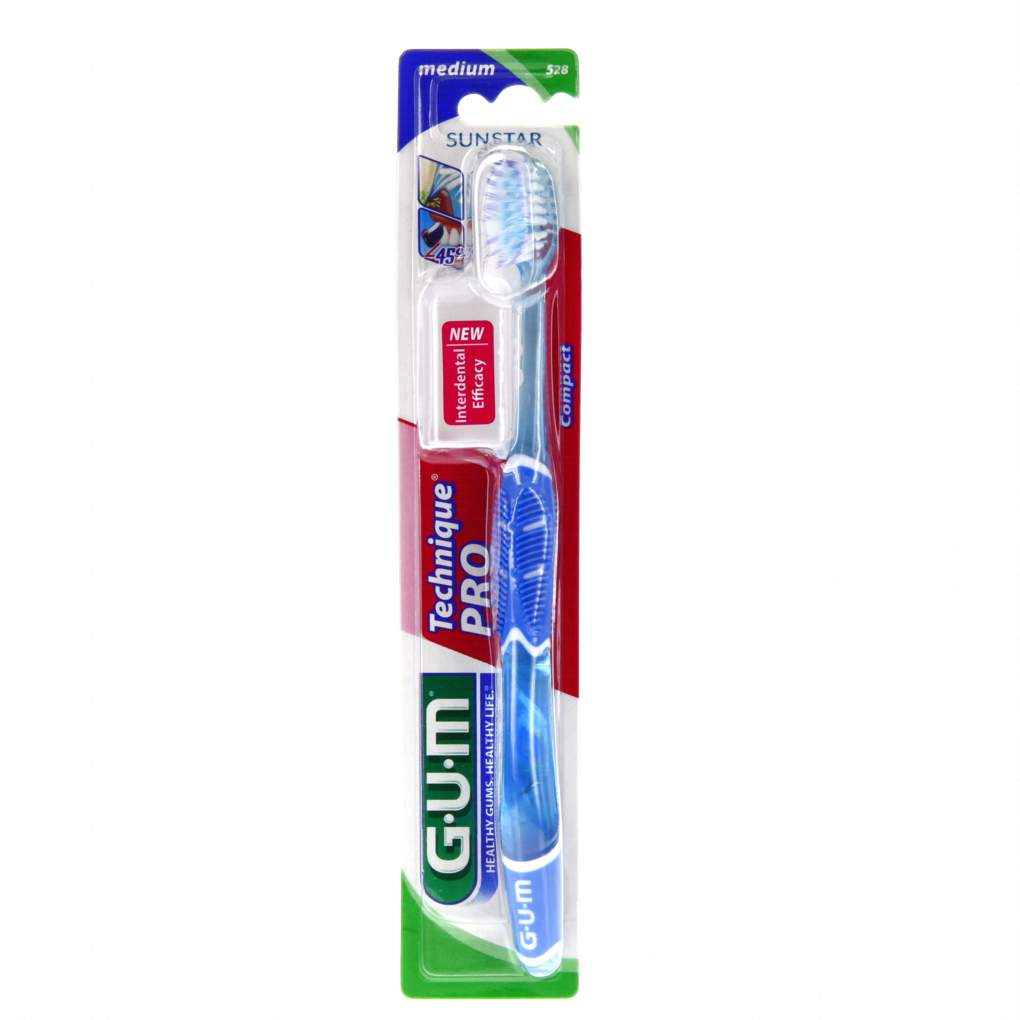 gum-technique-pro-526-spazzolino-regular-setole-medie