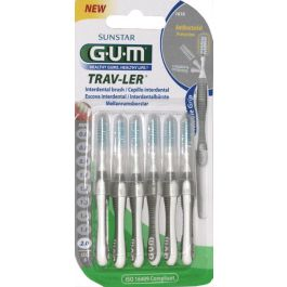 gum-travler-1618-scovolino-2-0mm-6-pz