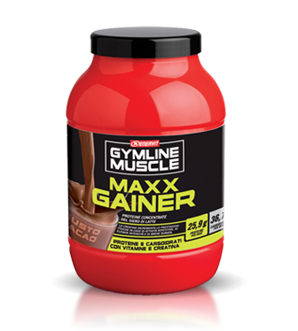 gymline-muscle-maxx-gainer-proteine-carboidrati-e-creatina-1500g