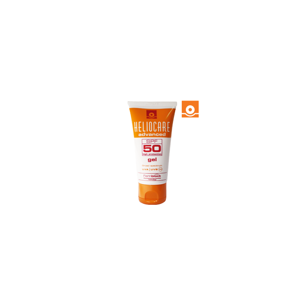 heliocare-gel-spf50-200ml