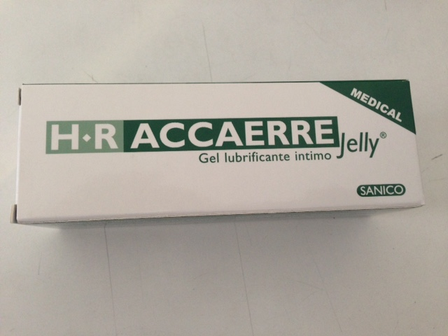 hr-accaerre-jelly-gel-lubrificante-75ml