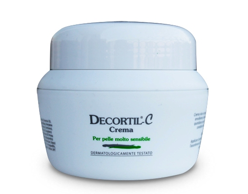 idi-decortil-c-crema-250ml