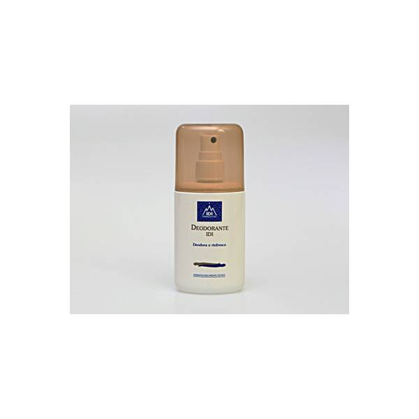 idi-deodorante-100ml