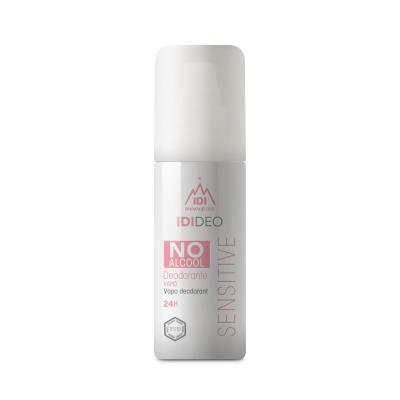 idi-idideo-sensitive-deodorante-no-alcool-vapo-100ml
