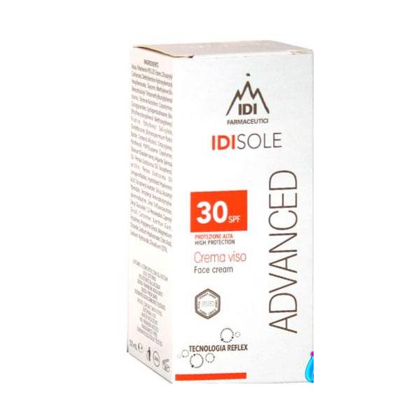 idi-sole-advanced-crema-solare-viso-50ml
