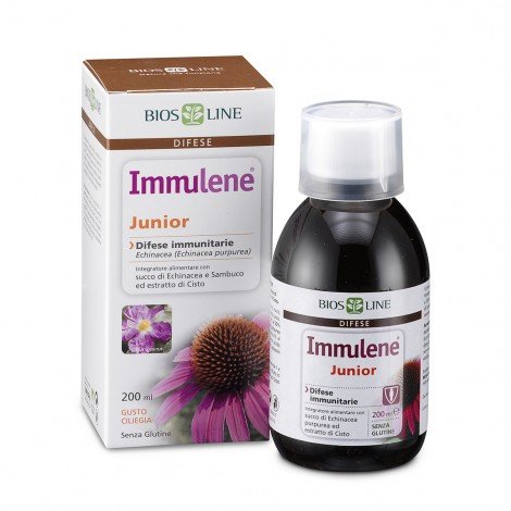 immulene-junior-200-ml