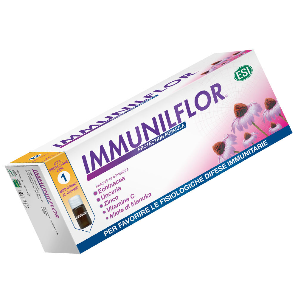 immunilflor-16-mini-drink