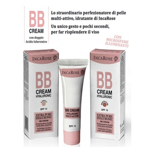 incarose-bb-cream-acido-ialuronico-colore-light-30ml