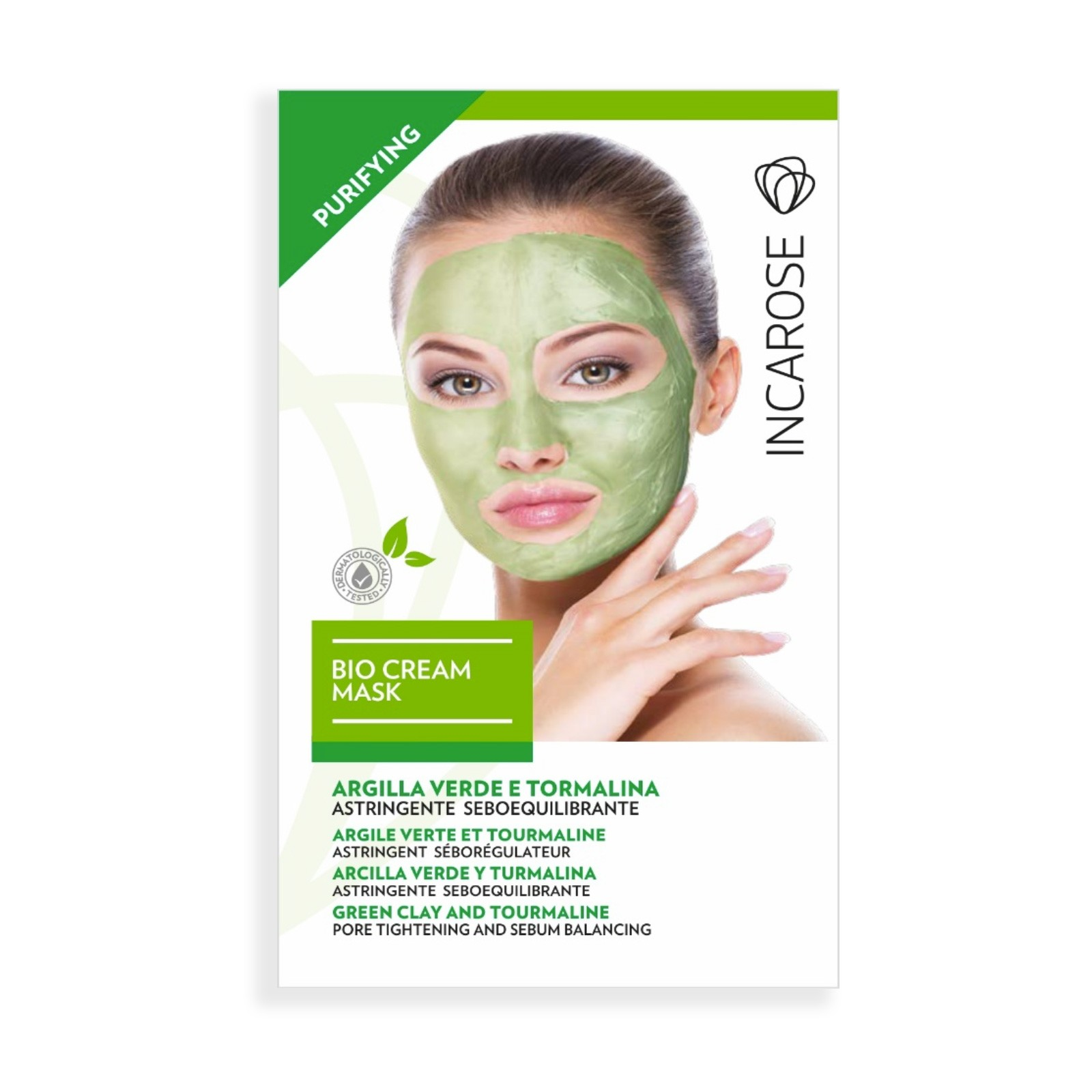 incarose-bio-cream-mask-purificante