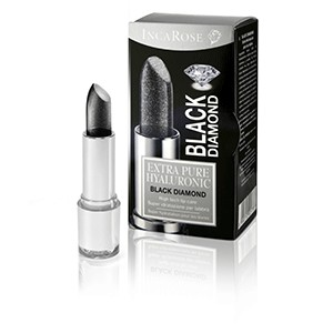 incarose-eph-black-diamond-stick-labbra-con-acido-ialuronico-4ml