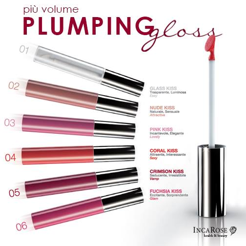 incarose-piu-volume-plumping-gloss-n-5-crimson-kiss