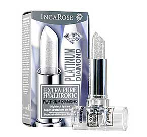 incarose-platinum-diamond-stick-labbra-4ml