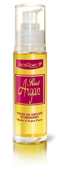 incarose-riad-argan-olio-di-argan-purissimo-100-ml