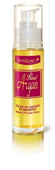 incarose-riad-argan-olio-di-argan-purissimo-30-ml