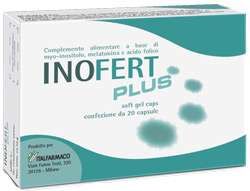 inofert-plus-20-capsule-softgel