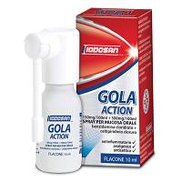 iodosan-gola-action-spray-10ml