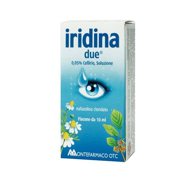 iridina-due-collirio-10-ml-0-5-mg-ml