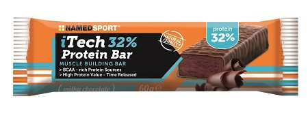 itech-32-protein-bar