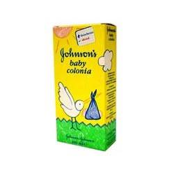 johnson-s-baby-colonia-200ml