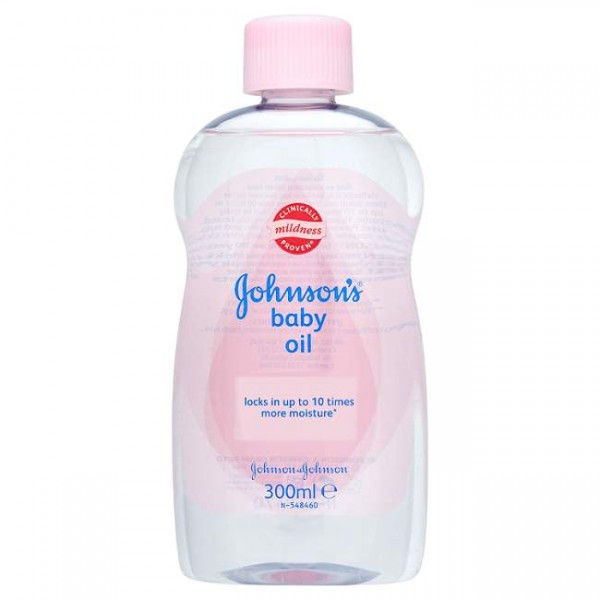 johnson-s-baby-olio-300ml