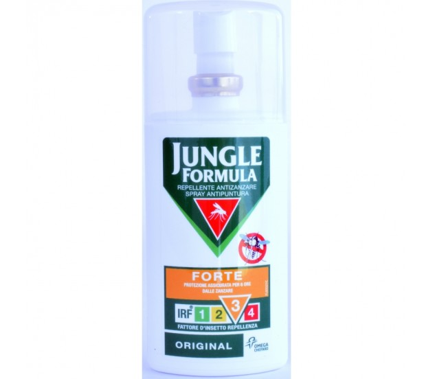 jungle-formula-forte-spray-75ml