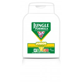 jungle-formula-junior-lozione-anti-zanzare-125ml