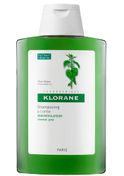 klorane-shampoo-all-ortica-seboregolatore-200ml