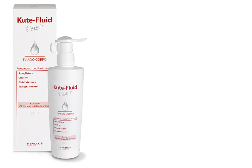 kute-fluid-repair-idratante-e-antismagliature