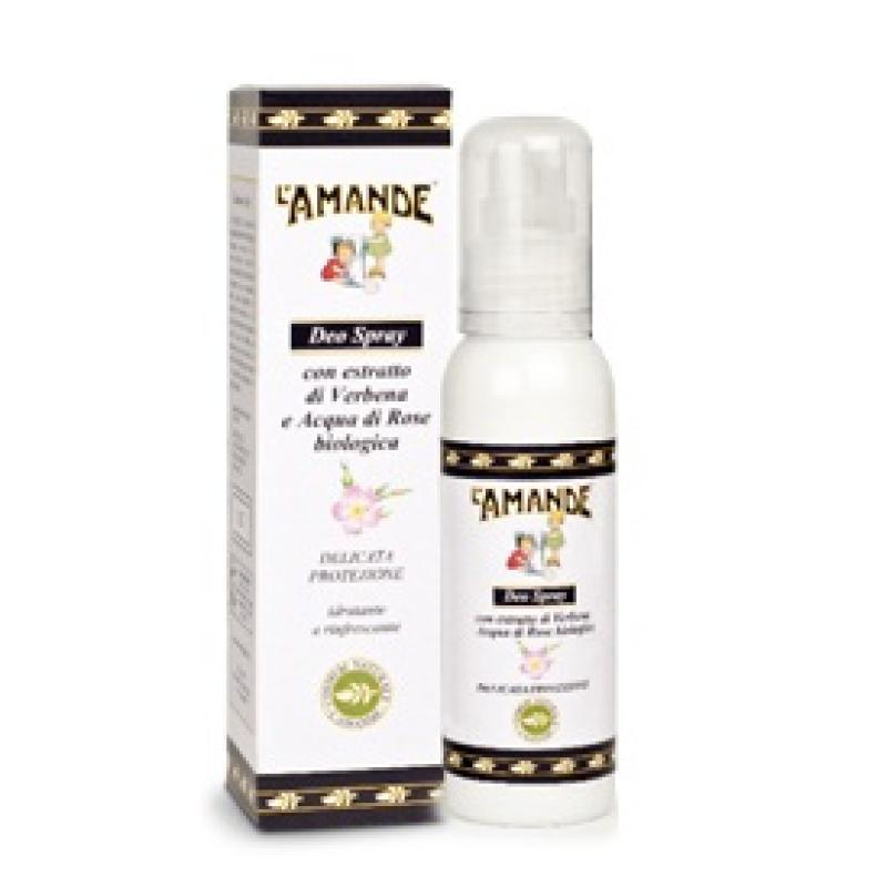 l-amande-deodorante-spray-estratto-di-verbena-100ml