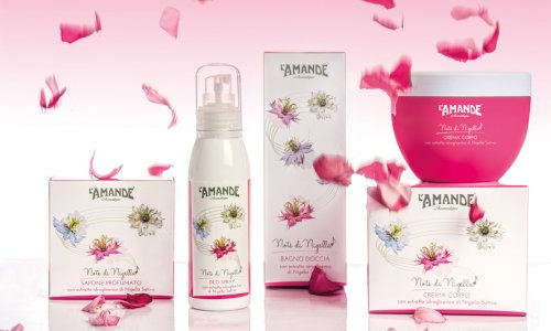 l-amande-deodorante-spray-note-di-nigella-100ml