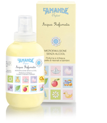 l-amande-enfant-acqua-profumata-150ml