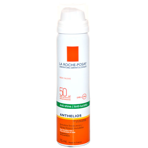 la-roche-posay-anthelios-spray-fresco-invisibile-75ml