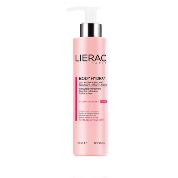 lierac-body-hydra-latte-idratante-200ml